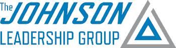 The Johnson Leadership Group