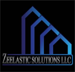 Zeelastic Solutions, LLC