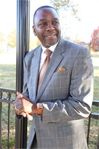 Execuhome Realty - Leroy McLean