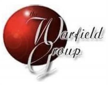 The Warfield Group