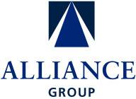 Brantley Financial Group Inc.