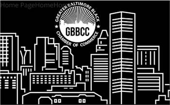 Greater Baltimore Black Chamber of Commerce