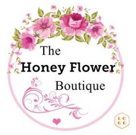 The Honey Flower Boutique