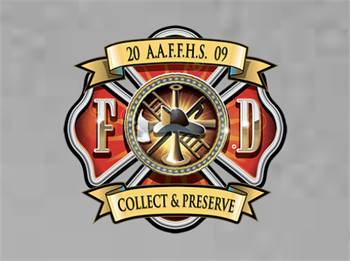 African American Firefighters Historical Society