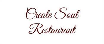 Creole Soul