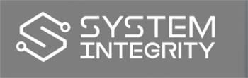 System Integrity, LLC