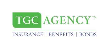 TGC Agency