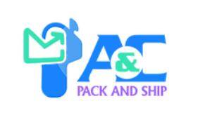A&C Pack and Ship