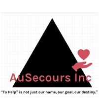 AuSecours Inc Dejuan Burns