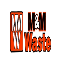 M&M Waste Dumpsters M&M Waste Dumpsters