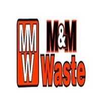 M&M Waste Dumpsters M&M Waste Dumpsters