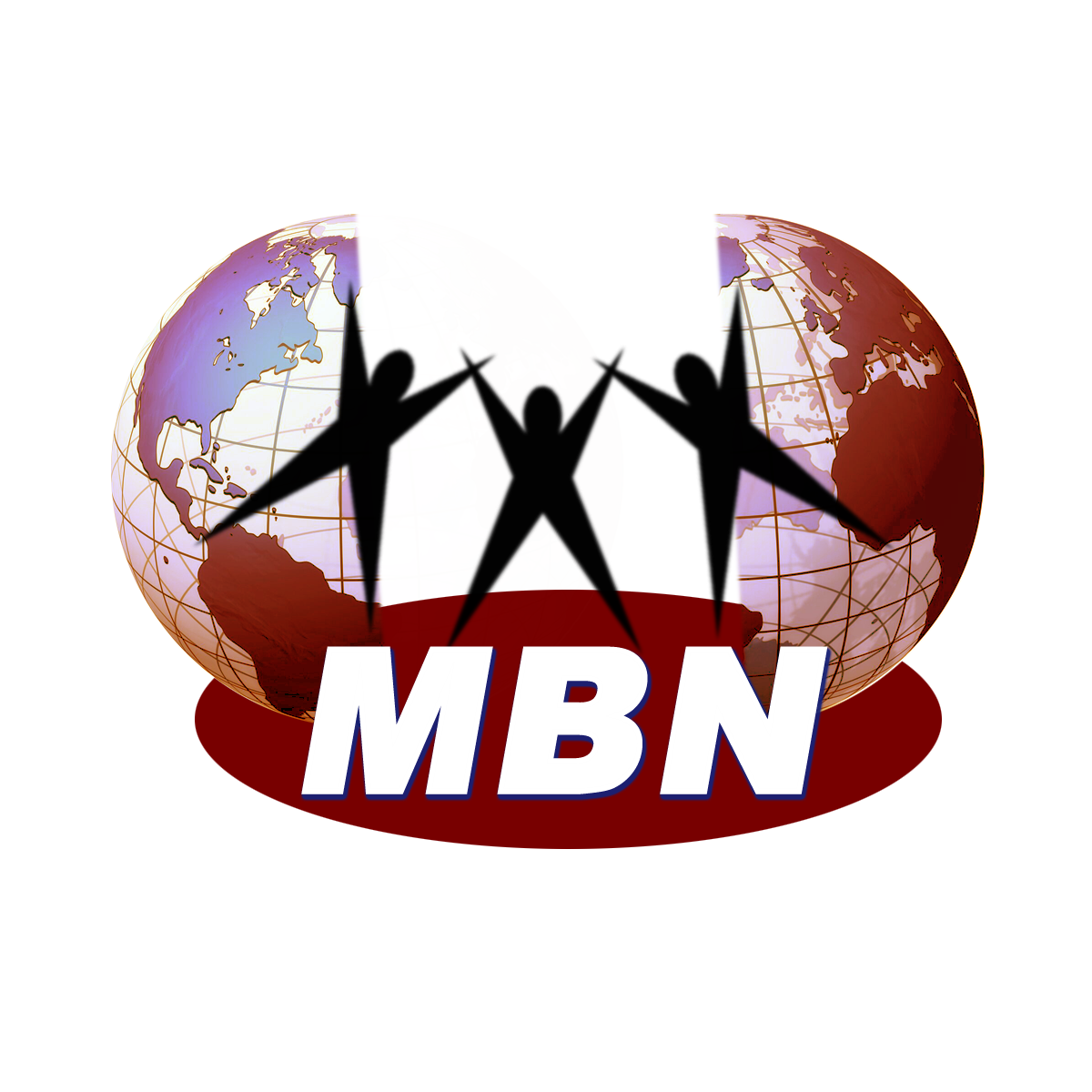MBN Directory